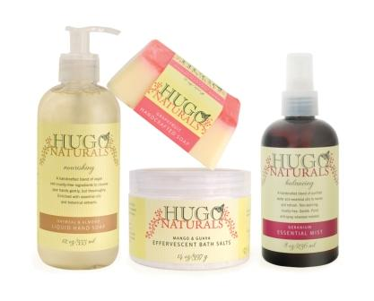 hugo-naturals-group-shot2
