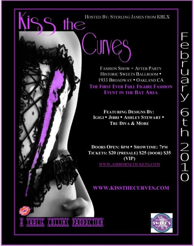 kiss-the-curves-flyer-810x1024