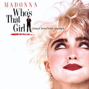 madonna-eyebrows
