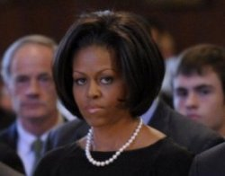 michell-obama-new-hair