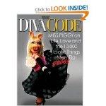 Diva Code