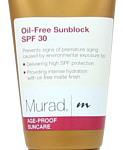 muroilfreespf30