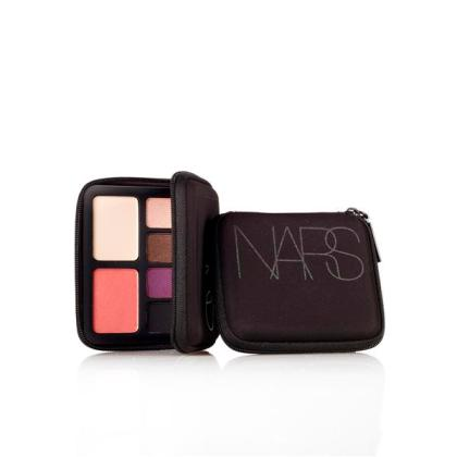 NARS Only You Palette