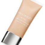 All Skins Mineral Makeup