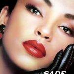 sade-01