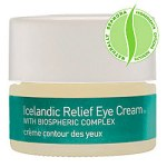 Skyn Iceland Icelandic Relief Eye Cream