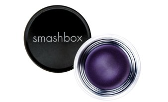 Smashbox Jet Set Eyeliner