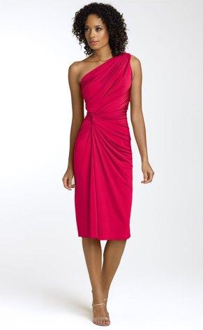 tadashi-dress