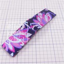 ブリンククリエータースクール名古屋本校のブログ-携帯 デコ