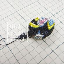 ブリンククリエータースクール名古屋本校のブログ-デコプティ