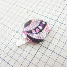 ブリンククリエータースクール名古屋本校のブログ-デコ プティ