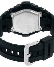 G-Shock G-7700-1DR