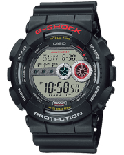 G-Shock GD-100-1ADR