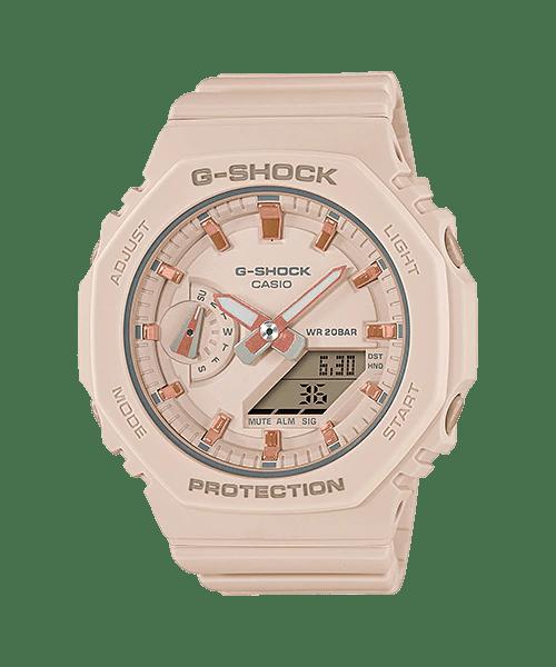 G-Shock GMA-S2100-4ADR