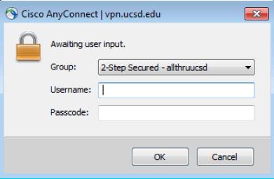 DUO-VPN.png