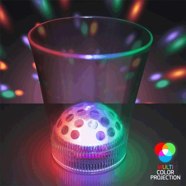 Disco Ball Central
