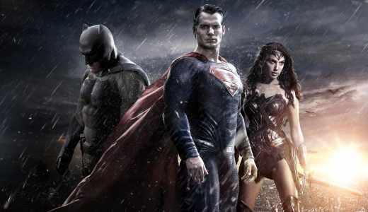 バットマンvsスーパーマンのラストでスーパーマンは死んだor生きてる?続編について調査!