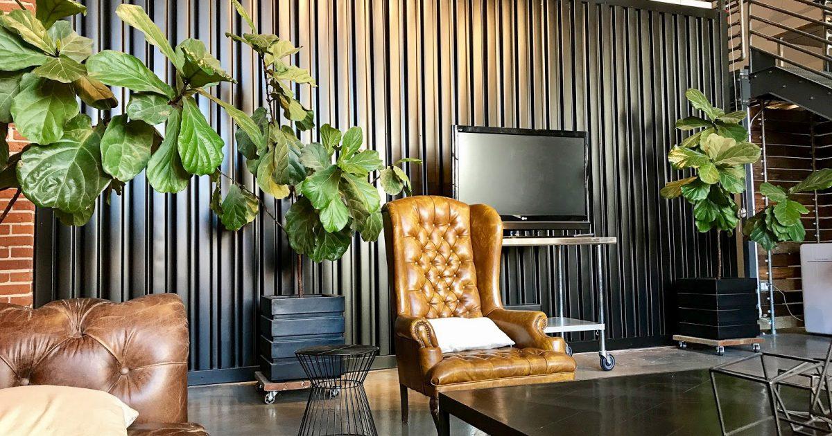 UX Design Studio & User Research Lab in San Diego   Blink