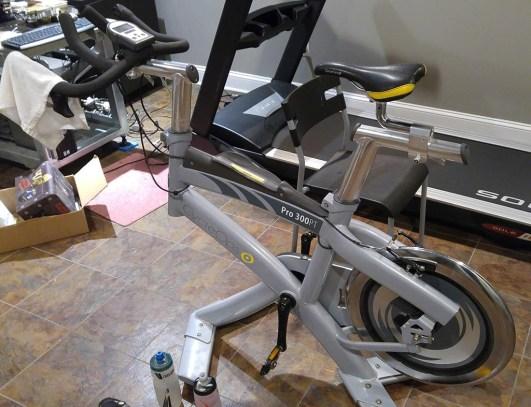 300pt-full-bike
