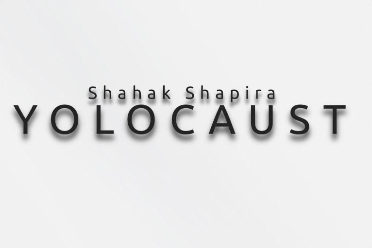 Yolocaust