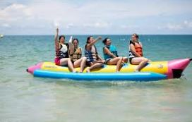 Watersport_bali