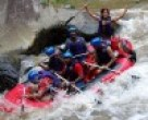 bali_payung_rafting-02