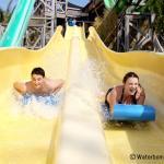 waterbom_Boogie_Ride_2