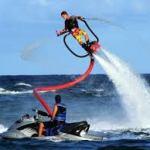 bali-flyboarding2