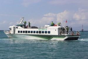 ekajaya_fast_boat
