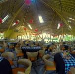sobek-restourant-ubud