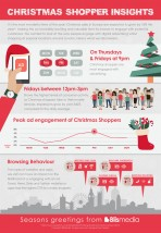 Christmas_Infographic_blis