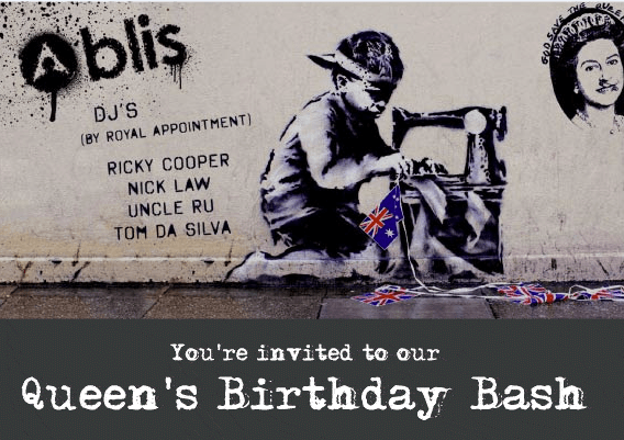 Queen_Birthday_Blis_ANZ