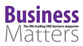 business_matters