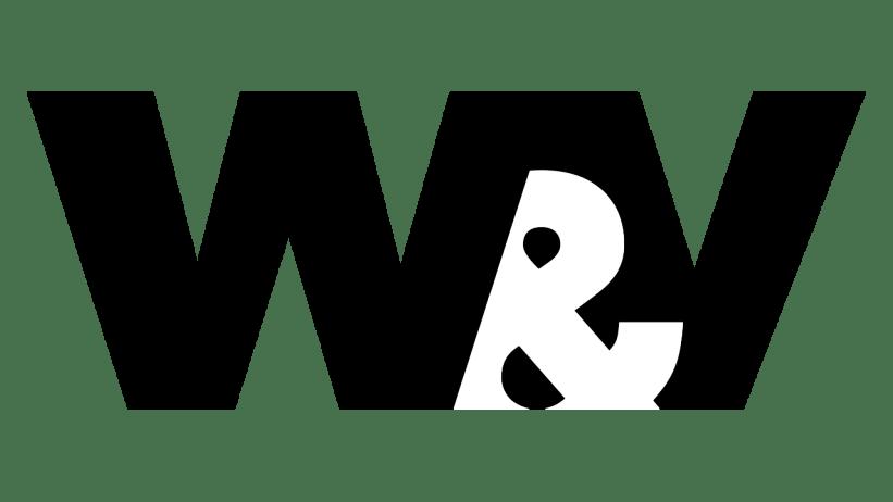 Logo-Werben-Verkaufen