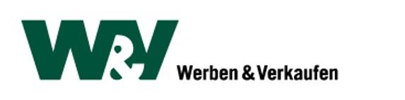 werben-verkaufen-1