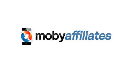 19_Moby_Affiliates