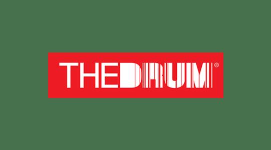 37_The_Drum