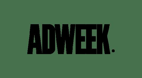 58_Adweek