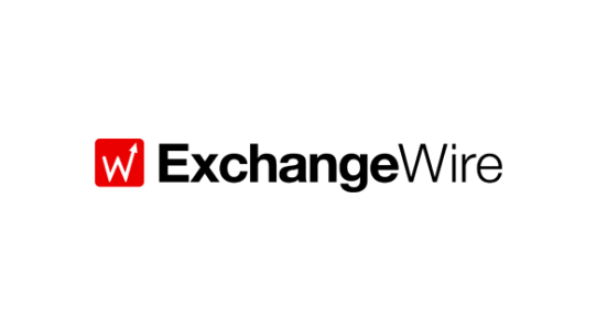 9_Exchange_Wire