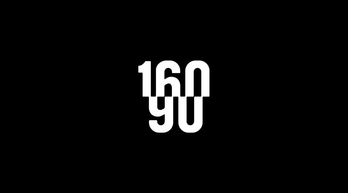 160-90