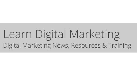 learn-digital-marketing