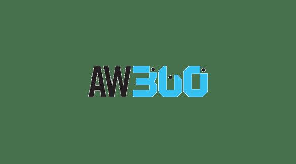advertising-week-360