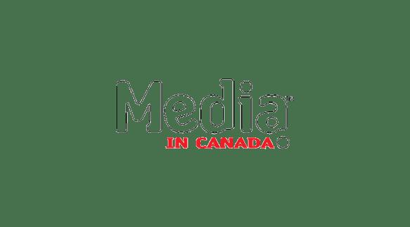media_in_canada