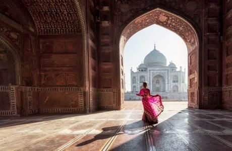 indian-summer-travellers-marketing
