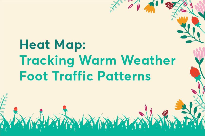 heat-map