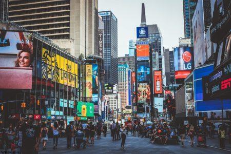 real-world-NYC