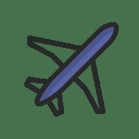 Blis-airports-stats