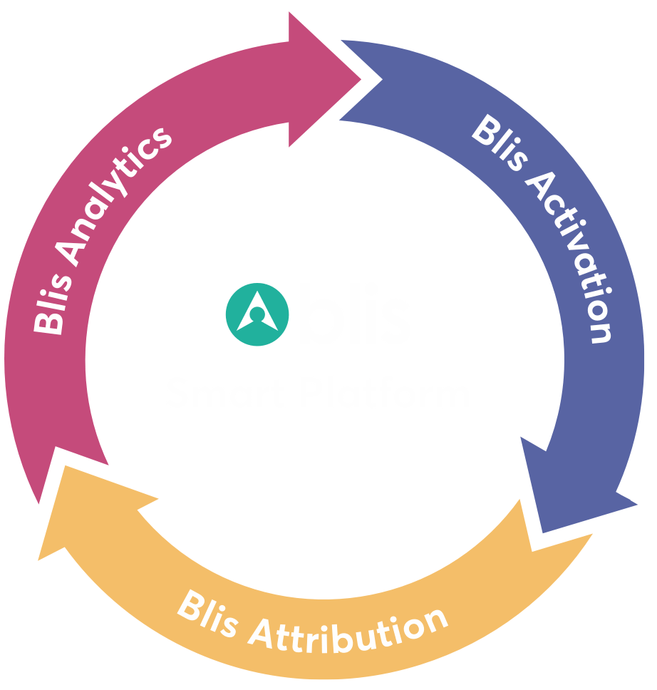 Blis-Smart-platform-wheel-homepage