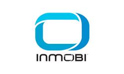 Blis partners with premium supply partner InMobi