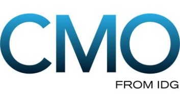 CMO-magazine-360x200